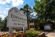 Edelweiss Apartments Lakewood CO, 80226