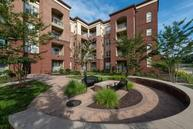 Highland Square Apartments Gaithersburg MD, 20877
