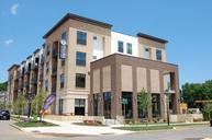 The Village at Commonwealth Apartments Charlotte NC, 28205