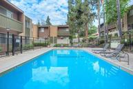 Tamarack Woods Apartment Homes Apartments Brea CA, 92821