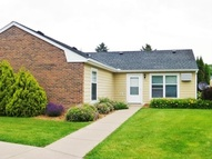 Orleans Homes & The Cottages Apartments Stillwater MN, 55082