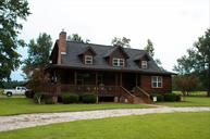 2628 Shelly Road Marion SC, 29571