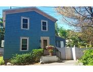12 Cottage Ln Beverly MA, 01915