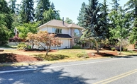 909 11th Street Mukilteo WA, 98275