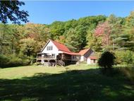 98 Railroad Lane Newfane VT, 05345