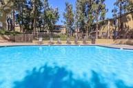 Forest Glen Tennis Club Apartments Escondido CA, 92026