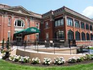 The Grove - Luxury Living (50+) Apartments Saratoga Springs NY, 12866
