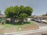 Address Not Disclosed Temple City CA, 91780