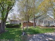 Address Not Disclosed East Carondelet IL, 62240