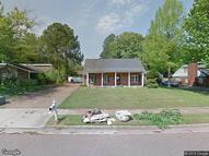 Address Not Disclosed Bartlett TN, 38135