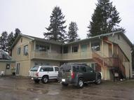 87 Woodland #1 Libby MT, 59923