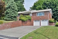 11 Orchard Place Hawthorne NJ, 07506