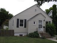 408 N Grand Pierre SD, 57501