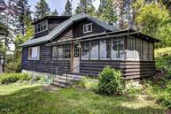 25281 Mt Highway 35 Polson MT, 59860