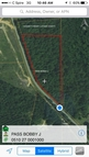 Cr 220 Water Valley MS, 38965