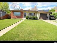 37 E 700 S Pleasant Grove UT, 84062