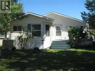 5140 52 Avenue Viking AB, T0B 4N0