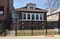 2452 North Keeler Avenue Chicago IL, 60639