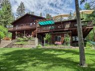 332 Blanchard Hollow Road Whitefish MT, 59937