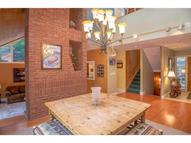 8 Birch Woods North Conway NH, 03860