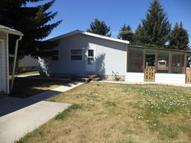 206 2nd Ave Sw Fairfield MT, 59436