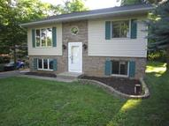 N9189 Hickery St East Troy WI, 53120