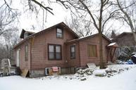 7425 Willow Springs Road Countryside IL, 60525