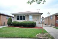 594 Muskegon Avenue Calumet City IL, 60409