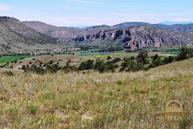 Lot 783 Tbd Mountain Top Road Three Forks MT, 59752
