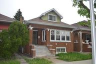 1635 N Lockwood Ave Chicago IL, 60639