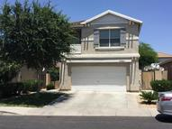13448 W Berridge Lane Litchfield Park AZ, 85340