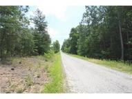 Lot 20 Carriage Hill Road Farmville VA, 23901