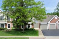 1864 Fox Run Elk Grove Village IL, 60007