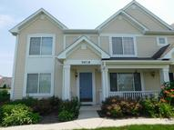 39718 North Warren Lane #474 Beach Park IL, 60083