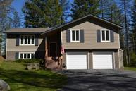 1315 Lion Mountain Drive Whitefish MT, 59937