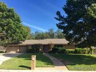 715 Coyote Circle Harker Heights TX, 76548