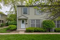 1668 Valley Forge Court #B Wheaton IL, 60189