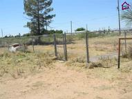733 Oasis Drive Chaparral NM, 88081