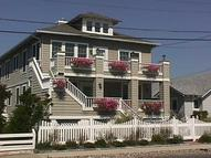 9827 Sunset Drive ,1st Fl East Stone Harbor, Nj 08 Stone Harbor NJ, 08247
