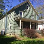 78 Beaver Street Cooperstown NY, 13326