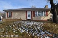 701 4-J Rd South Gillette WY, 82716