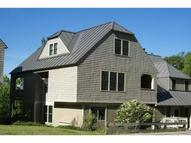 53 Whitaker North Conway NH, 03860