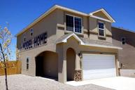 1035 Heather Dr. Roswell NM, 88203