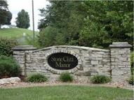 3903 Stone Hollow   Lot 28 Lane Edwardsville IL, 62025