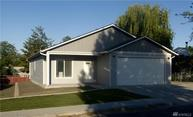 14 Evergreen St Soap Lake WA, 98851