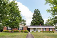 73 Valley Dr Americus GA, 31709