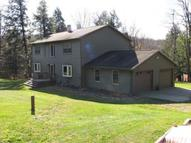401 Russell Hill Road Laurens NY, 13796