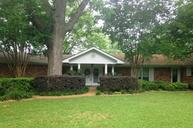 219 Chris Street Natchitoches LA, 71457