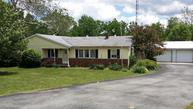 3376 Sharpsville Road Lynchburg OH, 45142