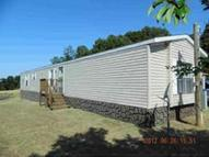 141 Cr-2044 Coal Hill AR, 72832